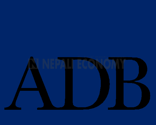 Improved investment climate will help accelerate growth: ADB vice president