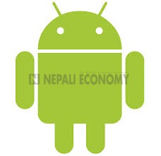 Android grows smartphone market share to 81 per cent
