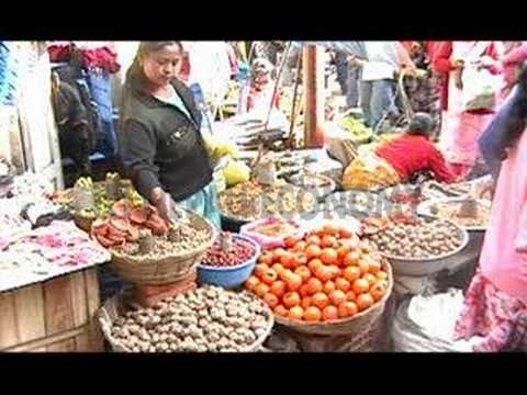 Government claims no shortage, no price hike of essential commodities