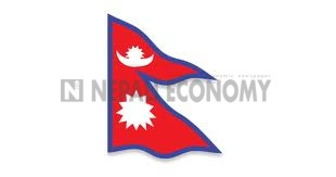 Nepal betters in internet download speed: Ookla