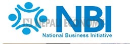 Entrepreneurs urge parties to accept people's verdict, not to disturb business environment
