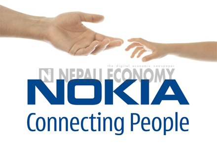 Nokia shareholders approve sale of handset business