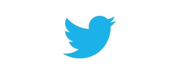 Twitter raises $1.82 billion in IPO