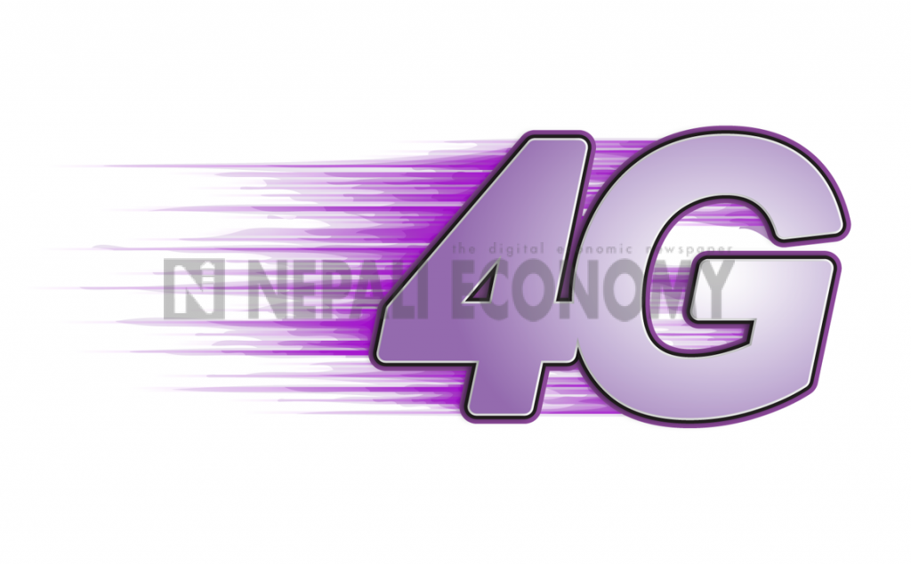 4G is changing consumer mobile behaviour: Study