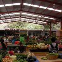 December to see no changes in price hike