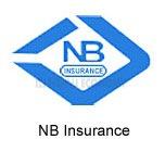 Insurance Board finally closes NB Insurance business