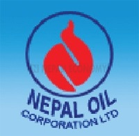 NOC preparing to hike petroleum price