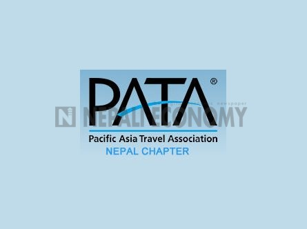 PATA trains future travel entrepreneurs