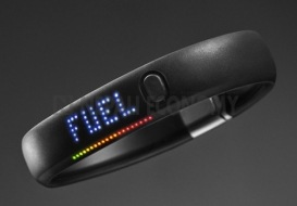 Smart wearable device shipments to near 130 million by 2018