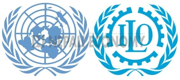 UN calls for just remuneration on Human Rights Day