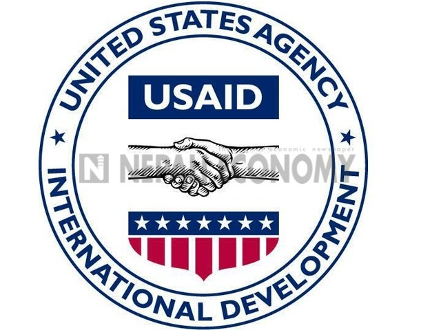 USAID to ensure sustained availability of lifesaving drugs, commodities