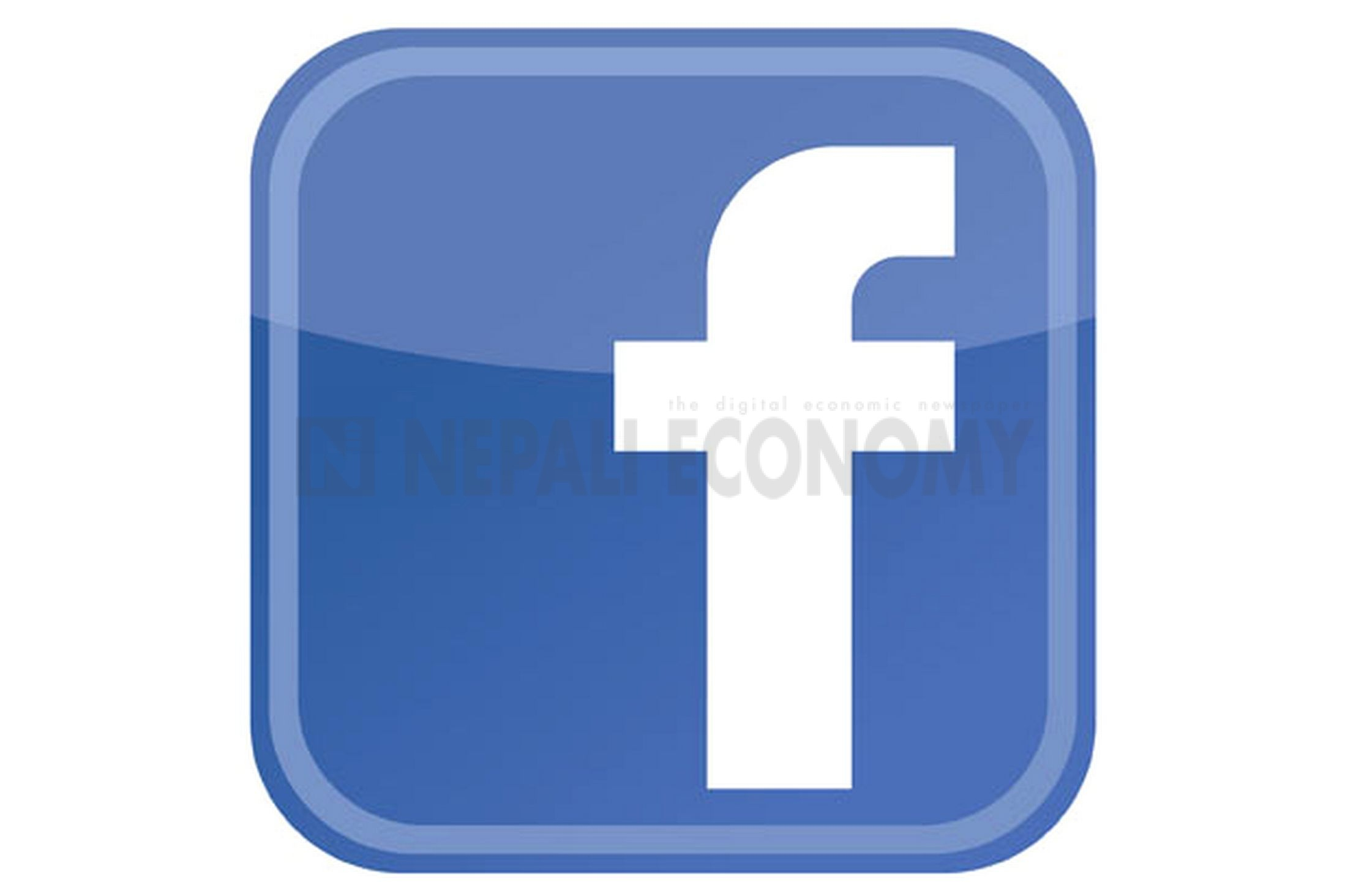 Facebook announces new share offering