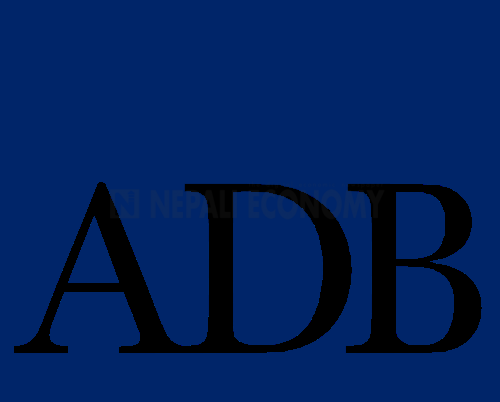 ADB assistance to climate resilience project
