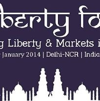 Liberty, property rights, rule of law key to prosperity