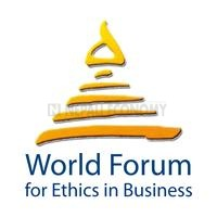 Conference on business ethics on cards