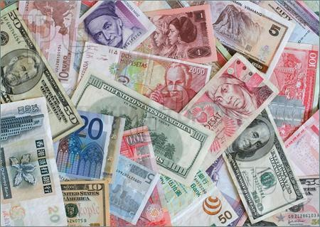 Country has forex reserve to finance merchandise imports of 11.8 months