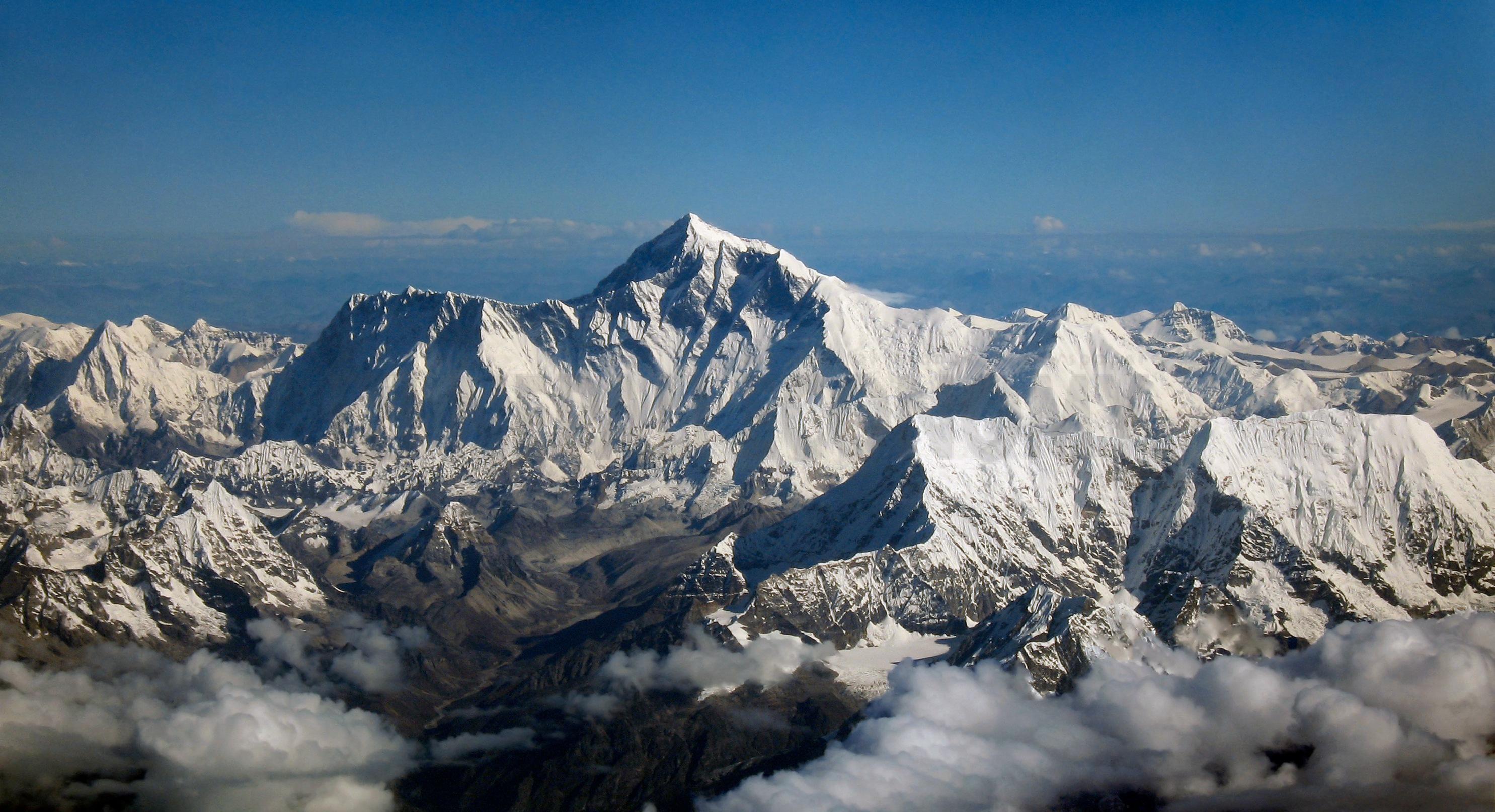 Turkish Mt Everest Summiteers felicitated in Istanbul