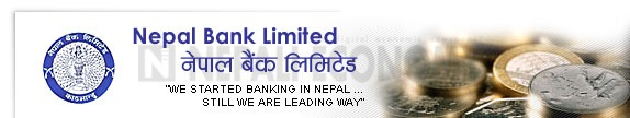 Central bank continue to run Nepal Bank for another six months