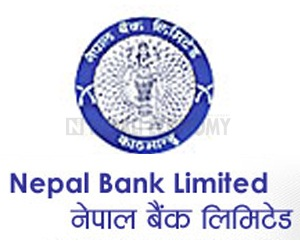 Central bank receives bid worth Rs 31.30 billion for Rs 19.50 billion reverse repo