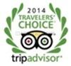 Best hotels in Nepal, according to TripAdvisor