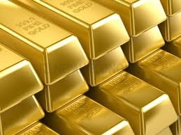 Central bank revises gold supply quota upwards for six months