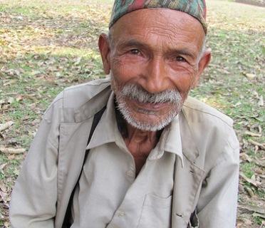 Pensioners to get their pension through Nepal Bank, Rastriya Banijya Bank