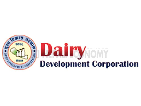 DDC hikes milk procurement price