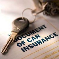 Insurance Board reduces insurance premium for private vehicles