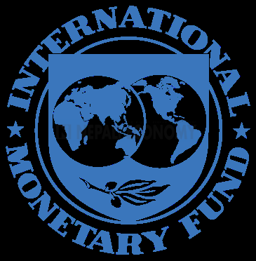 World Bank, IMF hold talks for Financial Sector Assessment Programme