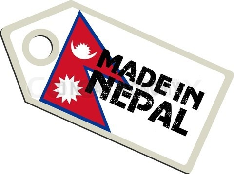 Made in Nepal Products and Services expo on February 14-17