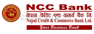 Central bank takes over NCC Bank management for five months