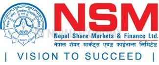 Central bank also takes over Nepal Share Markets and Finance
