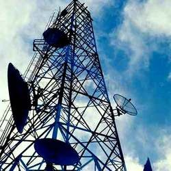 NTA to improve GPRS for easier communication during disaster