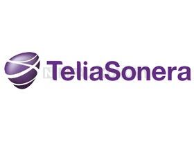 TeliaSonera trials Huawei's G.Fast platform