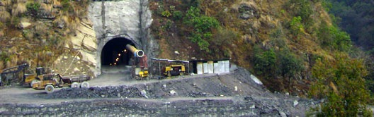 Government committed to complete Upper Tamakoshi on time