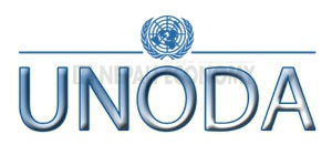 National workshop on the implementation of Biological Weapons Convention on February 20-21