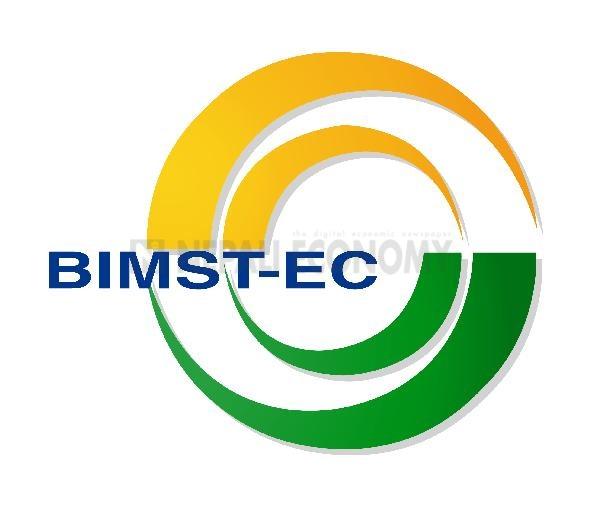 Kathmandu to host fourth BIMSTEC meeting