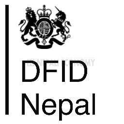 DfID gives £2 million to WFP Nepal for earthquake emergency preparedness