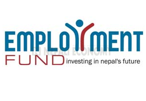 Employment Fund to train 16'000 youths