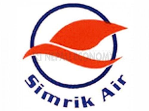 Simrik Air flies 63,000 passengers in a year