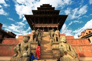 Nepal, India plans to sign tourism deal