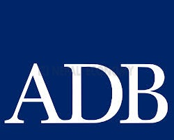 Finance Minister asks ADB to invest in infrastructure