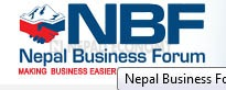 Nepal Business Forum receives global award