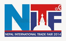 Nepal International Trade Fair to attract more investors