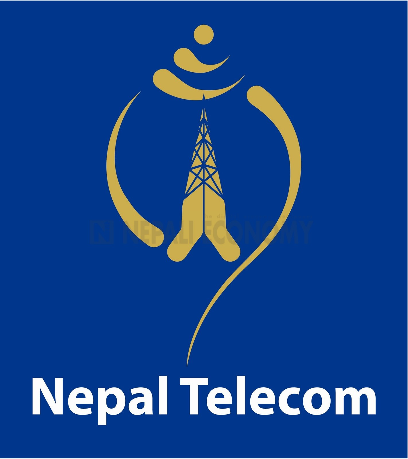 Nepal Telecom ready for a partner