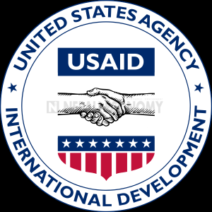 USAID announces $110 million support to Nepal