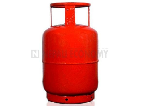 Nepal Oil Corporation to monitor use of dual cylinders from today