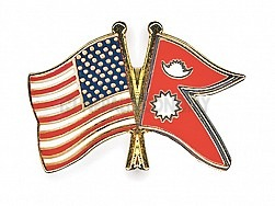 Nepal asks US to hold TIFA meeting soon