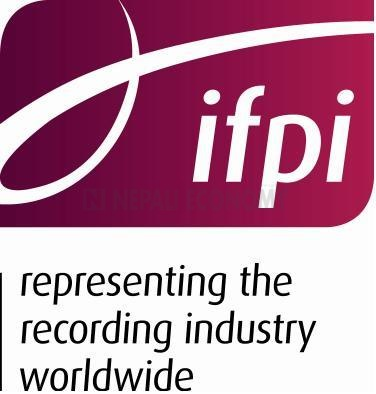 Global digital music sales top $1 billion for first time