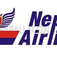 NAC becomes booze free airlines